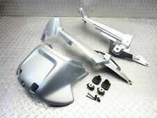 2004 02-05 BMW R1150RT R1150 RT Lot Tail Fairing Trim Back Cowl Body Left Right
