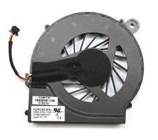 HP G72-102 G72-102SA G72-105SA G72-105SF G72-110EL Compatible Laptop Fan