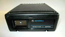 Motorola Spectra Astro Systems 9000 Amplifier HLN1185E