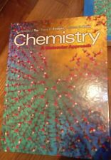 Chemistry- A Molecular Approach 1st Canadian Edition With Solutions Manual