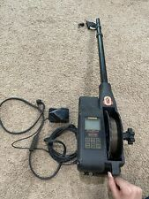 Cannon Digi-Troll iii 3 TS Electric Downrigger