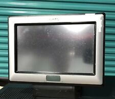 "AMX NXA-BASE/1 7"" Modero Widescreen Touch Panel"