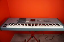 Yamaha Motif XS8 (with warranty)
