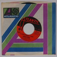 New Old Stock RINGO STARR A DOSE OF ROCK N' ROLL  CRYIN' 45 MINT NOS unplayed