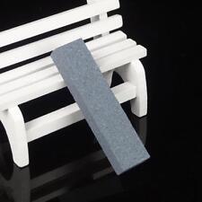 Knife Sharpener Schärfender Wet Stone Whetstone Base Polier SchleifsteinProtabl~