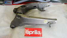 APRILIA MANA 850 SCHWINGE HINTERRADSCHWINGE REAR SWING ARM #R250