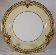 Noritake Galatea Bread & Butter Plate