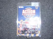 Action Platinum Series Racing Collectables Dale Earnhardt #3 1998
