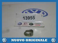 Bearing Lock Front Mounting Original VW Polo 1995 2002