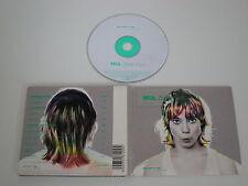 MIA/STILLE POST(COLUMBIA COL 516120 9) DIGIPACK CD
