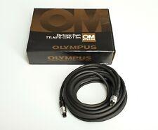 Olympus Ttl Auto Cord T 5 M