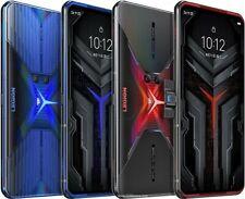 "Lenovo Legion Pro 5G 6.65"" 128GB 64MP Snapdragon 865+ Gaming Phone By FedEx"