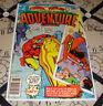 Adventure Comics #472 (Jun 1980) Bronze Age DC Comic Starman & Plastic Man FN/VF