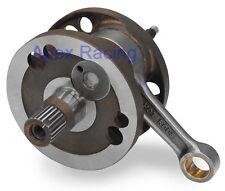 HotRods Crankshaft Crank Rod Assembly Suzuki Kawasaki KX60 KX 60 RM60 RM 60