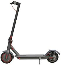 Aovo M365 Pro 350W Folding Electric Scooter
