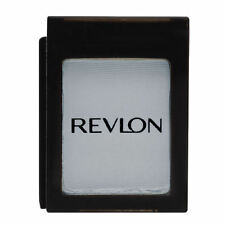 REVLON COLORSTAY SHADOWLINKS EYESHADOW ❤ METALLIC 250 SILVER  ❤GLOSSI AUSTRALIA