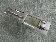 BMW 3-Series E46 Original Radio Navigation System Small Screen OEM 6923175