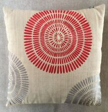 KAS Decorative Cushions & Pillows