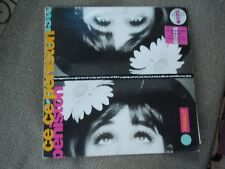 "Ce Ce Peniston Finally RARE Vinyl LP + 12"" Single"