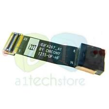 Genuine Toshiba Excite AT300SE-101 10.1 Tablet Front  Camera