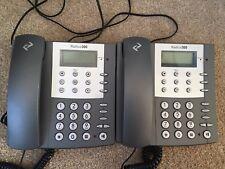 Fortune Radius 300 Home/Office - Business Telephone X2