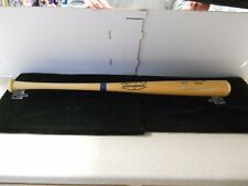 Ted Williams Signed Baseball Bat W/ PSA DNA COA Red Sox Hall Of Fame *FREE SHIP*