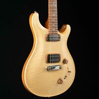 PRS 408 10-Top Natural w/OHSC 903 USED