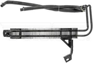 918 301 Dorman   Oe Solutions Power Steering Cooler P/N:918 301