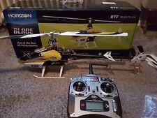 Horizon Hobby Blade 450 X RTF