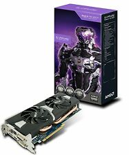 Sapphire AMD Radeon R9 280 3GB GDDR5 Overclock OC Edition DUAL-X with Boost
