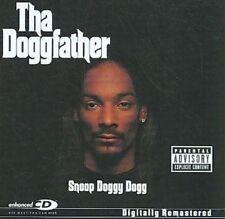 Englische Rap & Hip-Hop vom Death Row's - Musik-CD