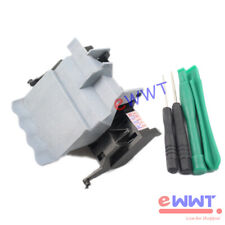 C7796-67009 Carriage Cover + Tools for HP Designjet 100 110 111 120 130 ZVOP200