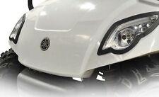 Golf Cart LED Light Kit - Fits Yamaha Drive LSI Lights 2007-2016