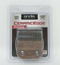 "CERAMIC AG Blade  SIZE 4FC.   3/8""-9.5 mm    #2951"