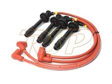 Magnecor KV85 Ignition HT Leads/wire/cable Nissan Primera 2.0i/GT 16v DOHC P11