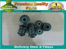 6 FRONT LOWER CONTROL Arm BUSHING FOR GMC SIERRA 1500 99-07 SIERRA 1500 HD 01-07