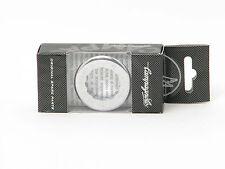 CAMPAGNOLO 9 & 10 Speed Cassette Lockring Fits Record Chorus Centaur: 11t CS-501