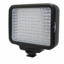 LED-5009 120 LED Video Light Lamp Without Battery For Nikon Canon Camera DSLR
