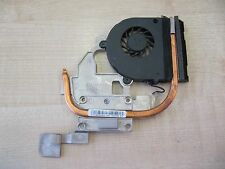 Acer Aspire 5551 NEW95 eMachines E640 CPU Cooling Fan + Heatsink AT0C6004DX0