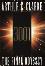 3001 : The Final Odyssey
