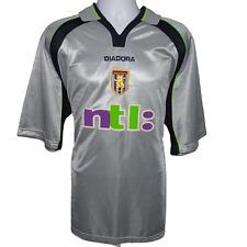 Buy Adults Aston Villa Away Football Shirts English Clubs Ebay