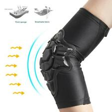 2Pcs Children Elbow Pads Cycling Protection Anti-Collision Brace Protector Pads