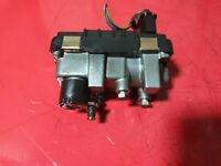 Turbo Actuator G-221 For Ford Mondeo Jaguar X-Type 2.0 2.2 TD 728680 6NW008412