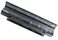 DELL VOSTRO 1540 - 6 CELL ORIGINAL IMPORT BOX LAPTOP BATTERY