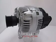 ALTERNATORE BMW 3er e36 316 318 i is 5er e34 518i z3 a13vi78 2541697b dra9220