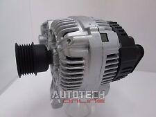 Lichtmaschine BMW 3er E36 316 318 i is 5er E34 518i Z3 A13VI78 2541697B DRA9220