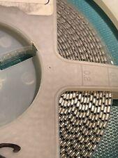 ceramic capacitor 1uf 25v Smd 10%(1600 Pcs) C C E KOREA