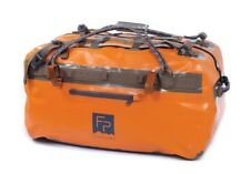 Fishpond Fly Fishing Thunderhead Large Submersible Duffel