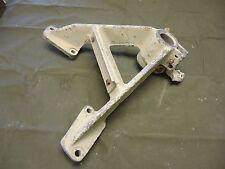 M2, M1919, M240, M249, MG mount for M113 Will mount to any flat surface USGI