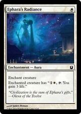 4x Ephara's Radiance Born of the Gods NM-Ex+ x4 Mtg Magic the Gathering Changie